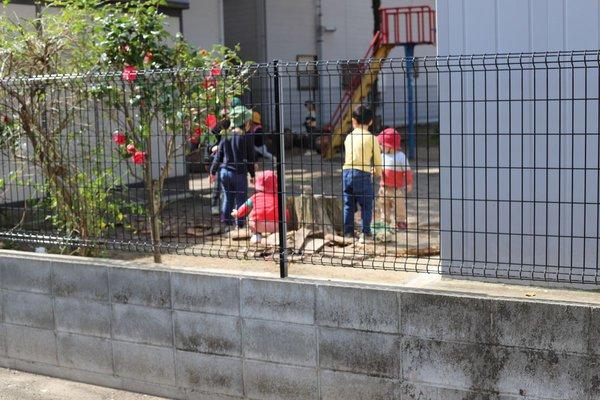 【川崎市 助成制度】あなたのブロック塀は安全ですか?